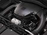 Pictures of Lexus LFA Nürburgring Performance Package 2010–12