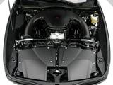 Lexus LFA Nürburgring Performance Package US-spec 2010–12 wallpapers