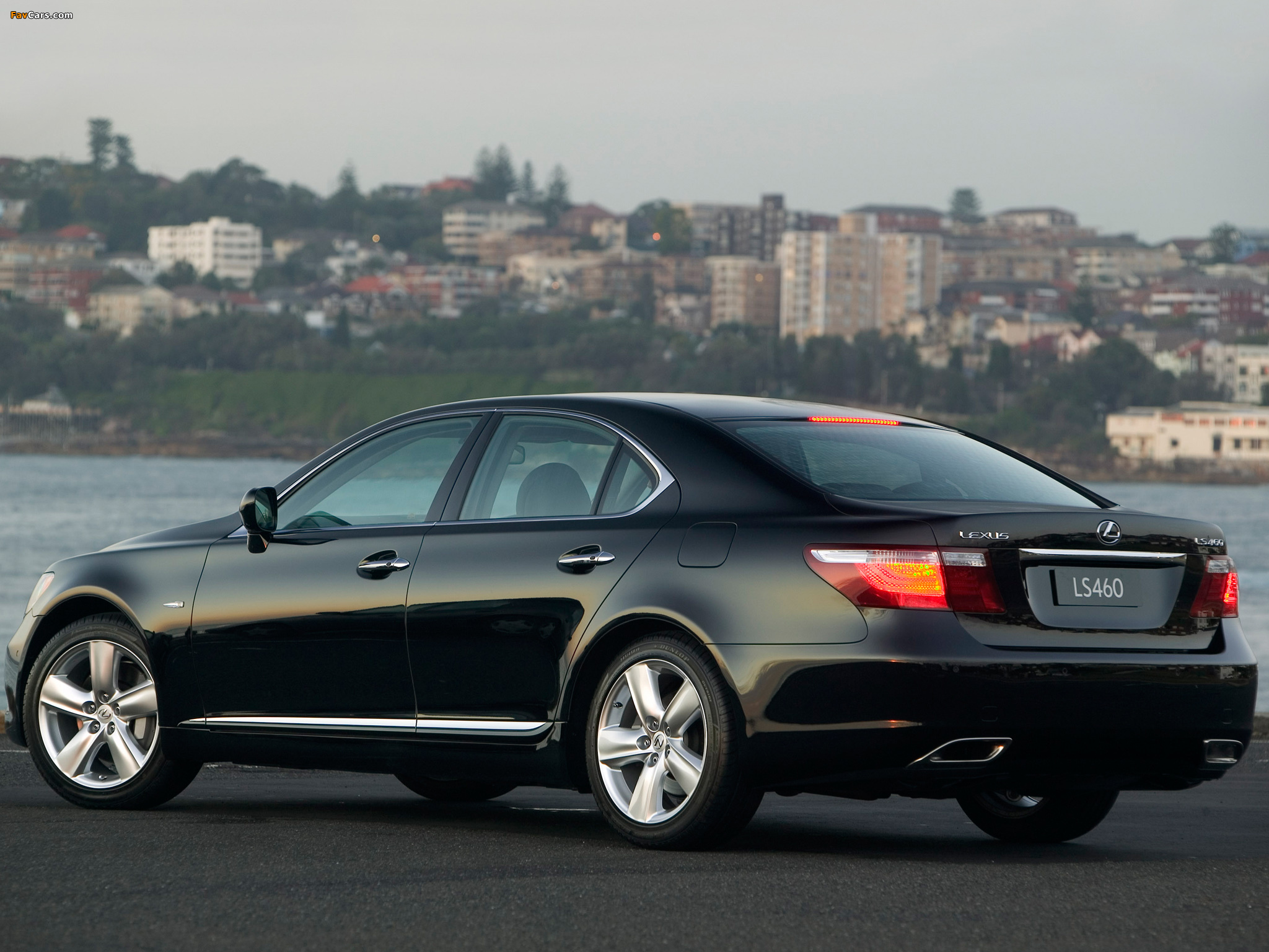 What car do you unreasonably hate and why jalopnikcom