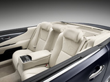 Lexus LS 600h L Landaulet by Carat Duchatelet 2011 wallpapers