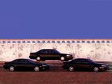 Lexus pictures