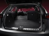 Lexus NX 200t F-Sport 2014 photos