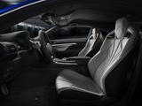 Images of Lexus RC F 2014