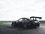 Lexus RC F GT3 2017 pictures