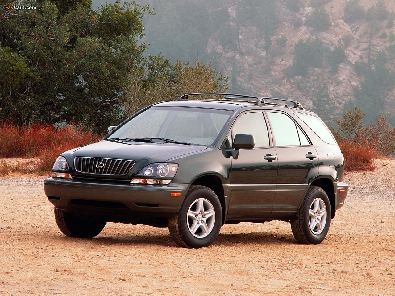 Lexus 2000.Lexus Sport Coupe Concept 2000 Picture 800x600. 2000 ...