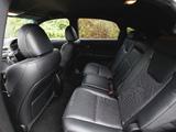 Images of Lexus RX 450h F-Sport UK-spec 2012
