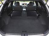Lexus RX 450h F-Sport UK-spec (AL10) 2012–15 photos