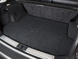 Lexus RX 450h 2012 photos