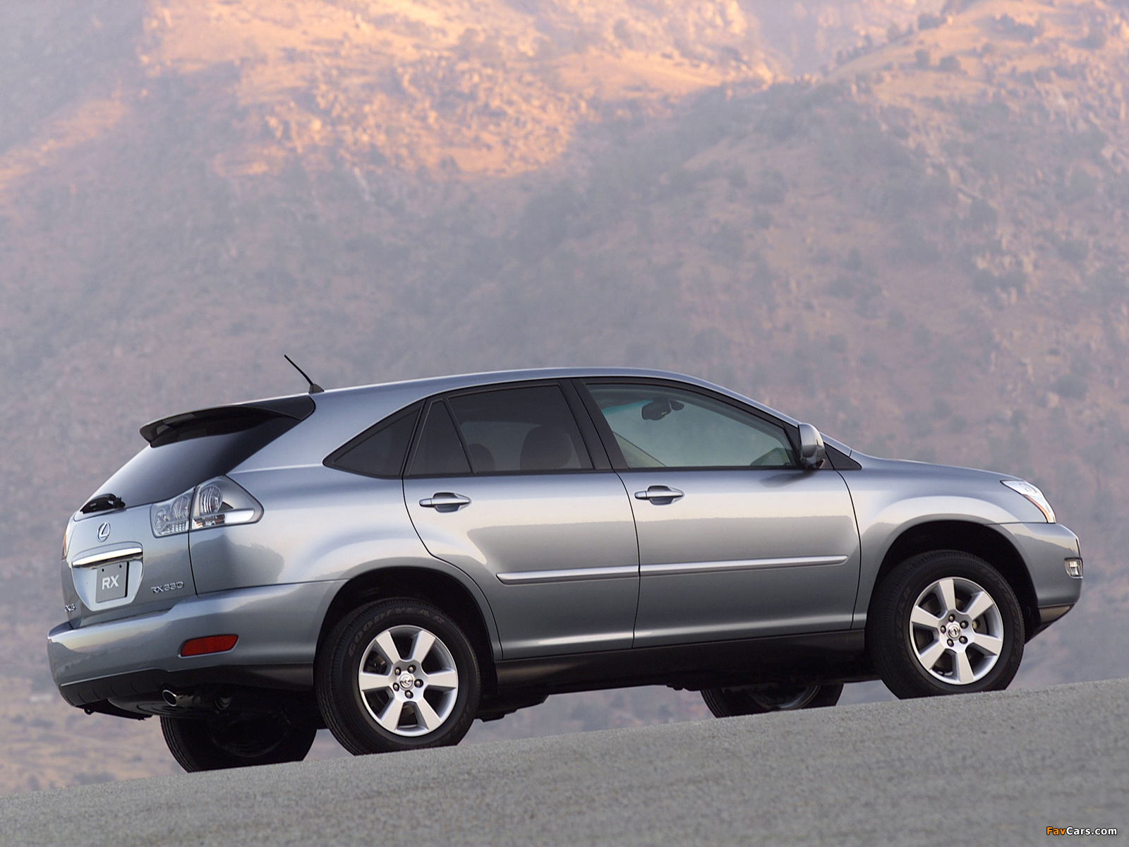 Lexus rx330 manuals free download pdf download 2005 lexus rx330 owner manual read more fandeluxe Choice Image