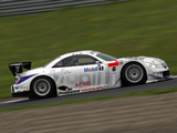 Lexus SC 430 Super GT 2006 photos