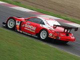 Photos of Lexus SC 430 Super GT 2006