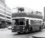 Photos of Leyland Atlantean PDR1 1964–72