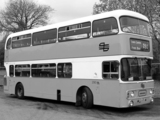 Wallpapers of Leyland Atlantean AN69 1978–86