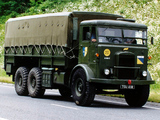 Leyland Hippo (MkII) 1944–46 pictures