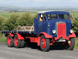 Pictures of Leyland Hippo TSW3 1934–44