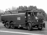 Wallpapers of Leyland Hippo Tanker (MkII) 1944–46
