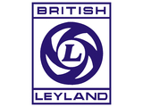 Photos of Leyland