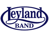 Leyland wallpapers