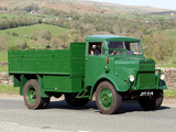 Photos of Leyland Lynx 1938–