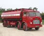 Leyland Octopus Tanker 1950–60 pictures