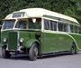 Photos of Leyland Tiger TS7 1935–