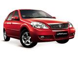 Lifan Breez Hatchback (521) 2008 pictures