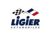 Images of Ligier