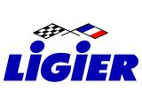 Ligier pictures