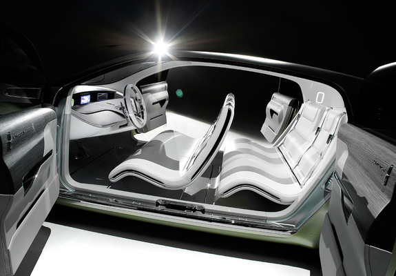 https://img.favcars.com/lincoln/concepts/images_lincoln_concepts_2009_2_b.jpg
