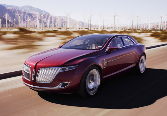 https://img.favcars.com/lincoln/concepts/lincoln_concepts_2007_pictures_1_b.jpg