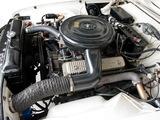 Lincoln Continental Mark II 1956–57 photos