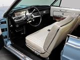 Images of Lincoln Continental Hardtop Coupe 1966