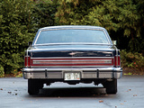 Images of Lincoln Continental Town Car 1977