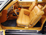 Lincoln Continental Coupe 1978 images