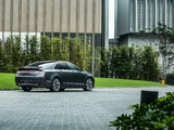 Lincoln MKZ H China 2017 pictures