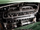 Photos of Lincoln Model KB Coupe by Judkins 1932