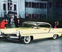 Images of Lincoln Premiere Landau 4-door Hardtop (57B) 1957