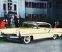 Images of Lincoln Premiere Landau 4-door Hardtop (57B) 1957