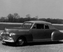 Pictures of Lincoln Series 66H Convertible (76) 1946
