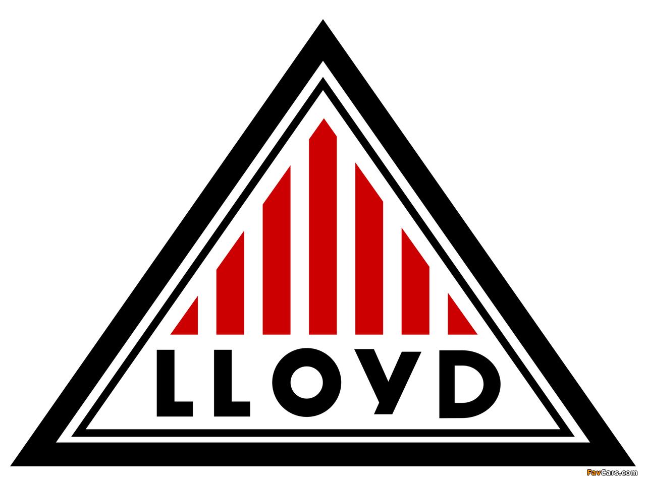 Lloyd wallpapers (1280 x 960)