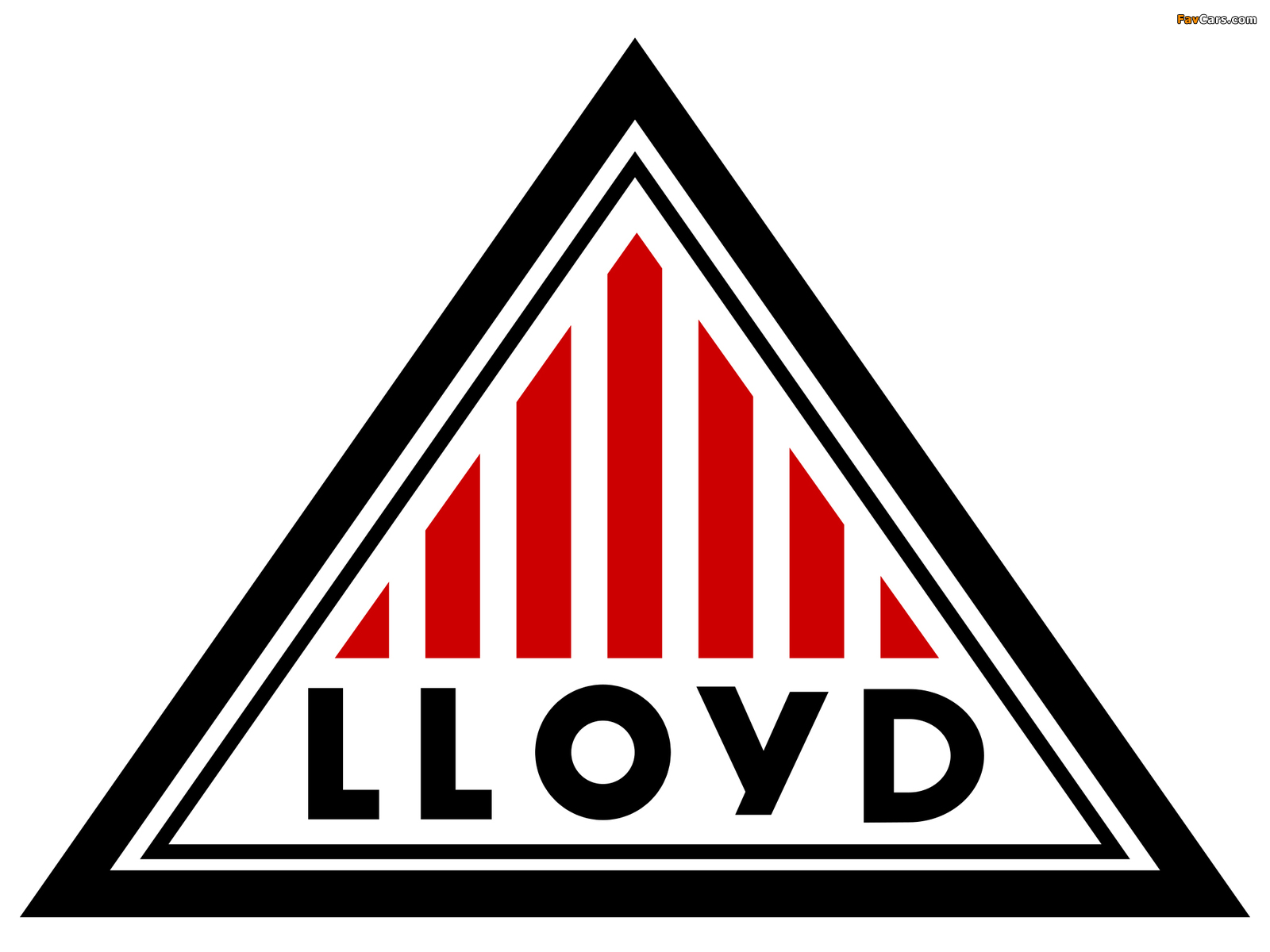 Lloyd wallpapers (1600 x 1200)
