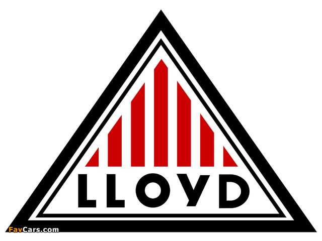 Lloyd wallpapers (640 x 480)