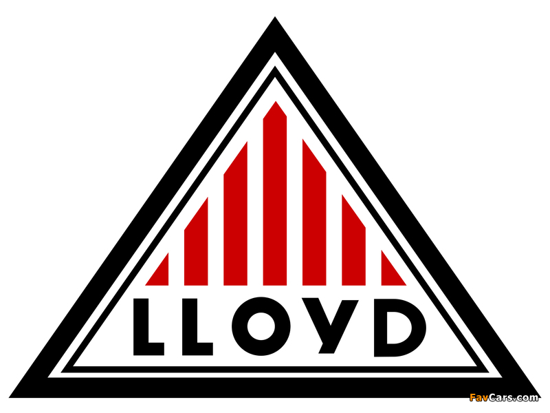 Lloyd wallpapers (800 x 600)