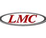 Photos of LMC