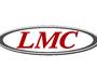 Photos of LMC