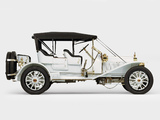 Photos of Locomobile 48 Tonneau 1913