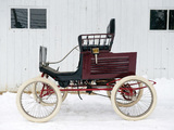 Images of Locomobile Runabout 1899