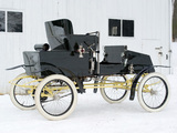 Images of Locomobile Runabout 1904