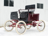 Photos of Locomobile Runabout 1899