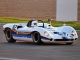 Lola T70 Spyder (MkII) 1966–67 wallpapers